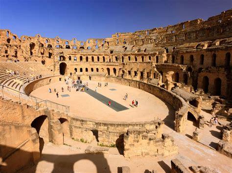 l infinita vanit罌 tutto flash sul mondo di tutto di pi 249 l anfiteatro romano