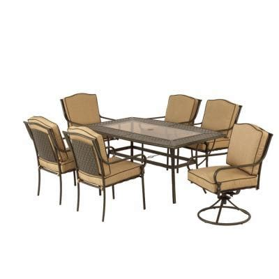 patio furniture home depot coupon deals and steals free shipping on patio sets at