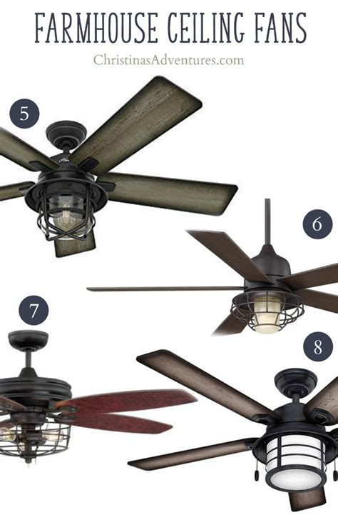 where can i buy a fan where to buy ceiling fans where can i buy ceiling fans 28