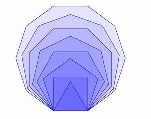 Kreissegment Fläche Berechnen : dreiecke vierecke kreise und andere ebene figuren mathe thema ~ Themetempest.com Abrechnung