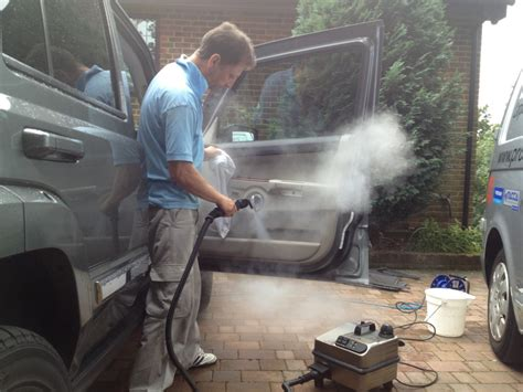 upholstery cleaning service car upholstery cleaning prosteamuk