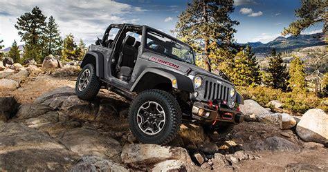 jeep wrangler 2017 release date 2017 jeep wrangler release date redesign pickup diesel