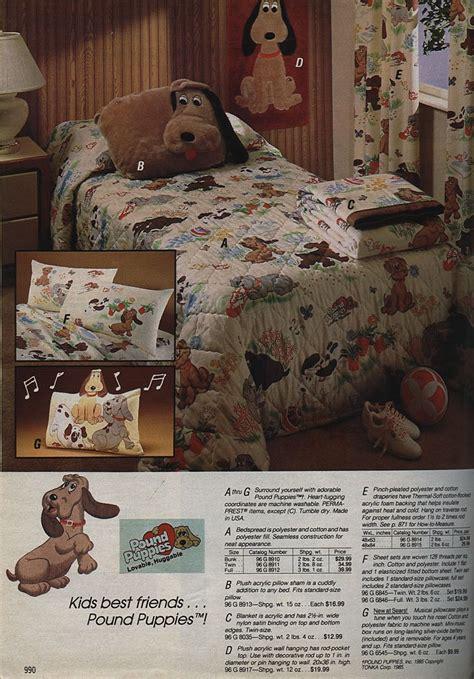 super mario bros bedding full canada 21 awesome bedding sets you wish you had as a kid photos huffpost canada