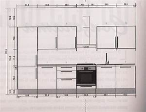 mobili da cucina componibili misure mobilia la tua casa With pensile cucina mondo convenienza