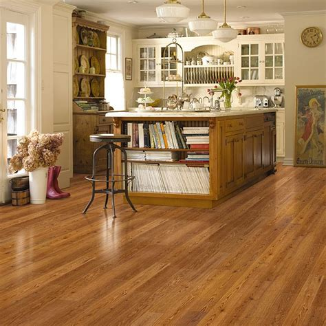 linoleum floors for kitchen 17 of 2017 s best vinyl sheet flooring ideas on 7126