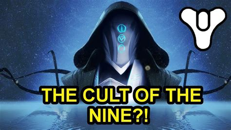 destiny  lore cult    myelin games youtube