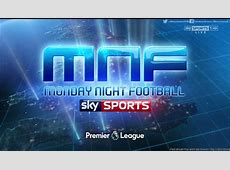Match of the Day TV Everton vs Liverpool – Premier League
