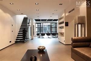 Salon Oriental Moderne : moderne salon oriental accessoires accueil design et ~ Preciouscoupons.com Idées de Décoration