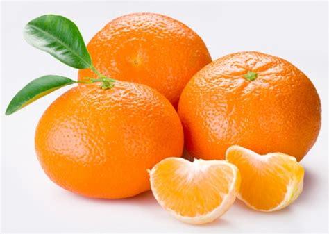 Nëse hani shumë mandarina mund të përfundoni te mjeku | Ekonomia Online