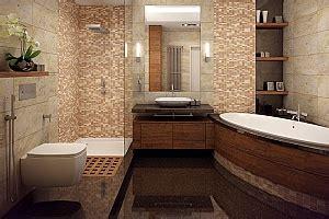 fairfax bathroom remodeling ideas