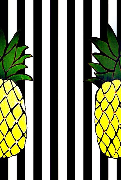ananas, background, backgrounds, cool, cool stuff, fondo