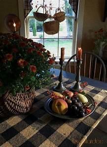 38, Stunning, Farmhouse, Style, Fall, Decorating, Ideas