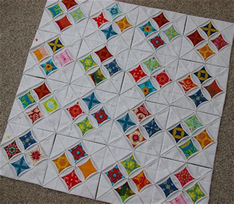cathedral window quilt pattern cathedral windows quilt block pattern quilts patterns