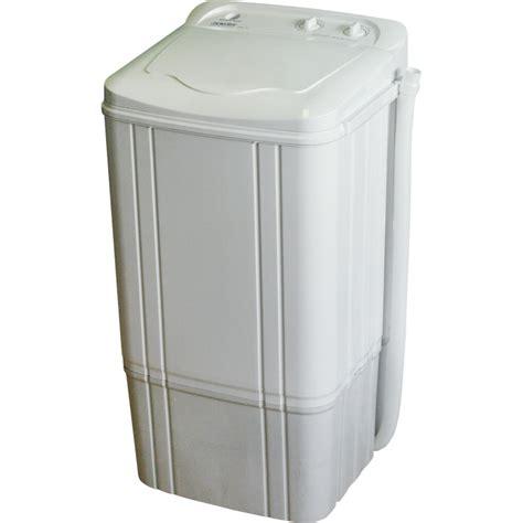Single Tub Washing Machine by Fukuda Fsw62 6 2kg Single Tub Washing Machine Fukuda Asia