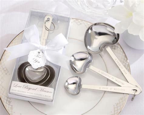 Elegant Love Beyond Measure Heart-shaped Stainless-steel