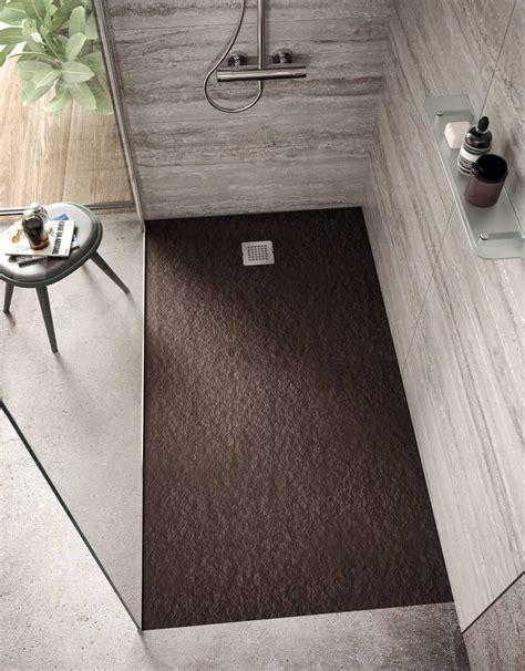 piatti doccia ideal standard piatto doccia misure materiali e forme cose di casa