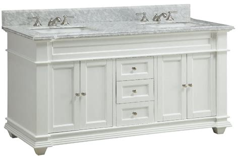 60 inch bathroom vanity cottage shaker beach style white color 60 quot wx22 quot dx36 quot h chf085
