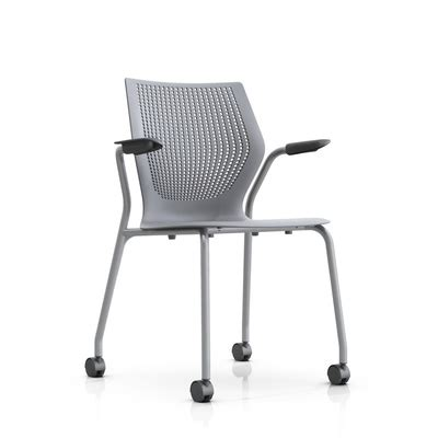 knoll multigeneration mobile stack chair officechairsusa
