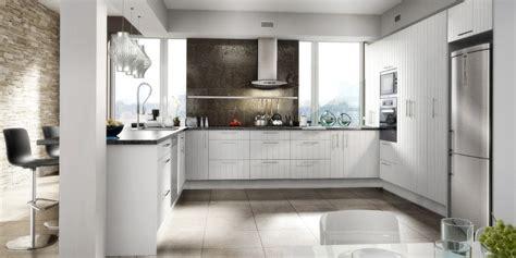 kitset kitchen cabinets nz kitset kitchen cabinets nz information 6663