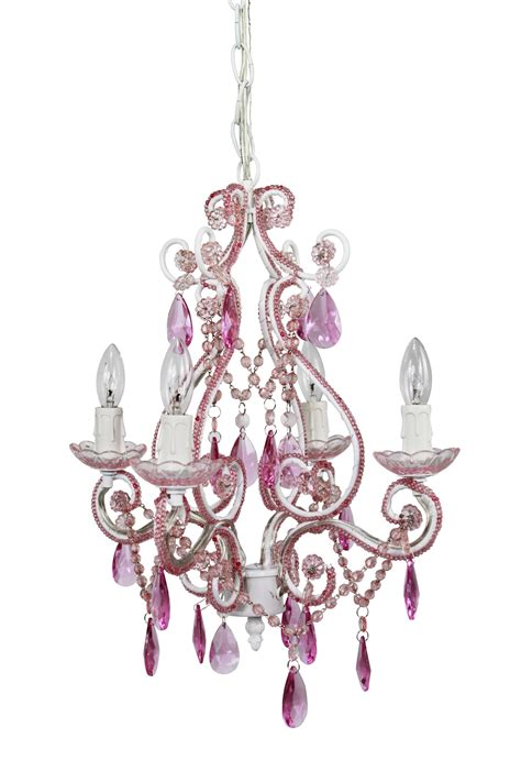 Cheap Chandeliers by Modern And Cheap Chandeliers Decoholic
