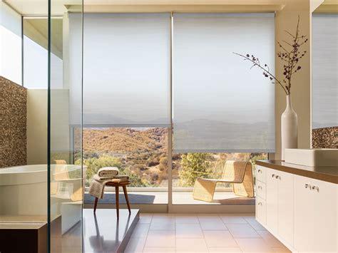 Bathroom Curtain Ideas by Lovely Bathroom Window Treatment Ideas Bathroom Ideas