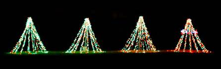 animated christmas tree lights pictures photos and images for facebook tumblr pinterest and