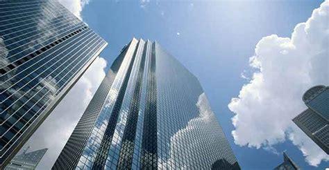 gedung pencakar langit tidak    kota yogya