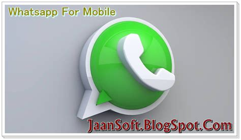 whatsapp messenger 2 12 96 apk for android jaansoft software and apps