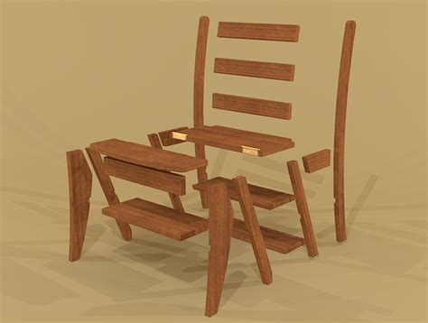 library chair stool images frompo