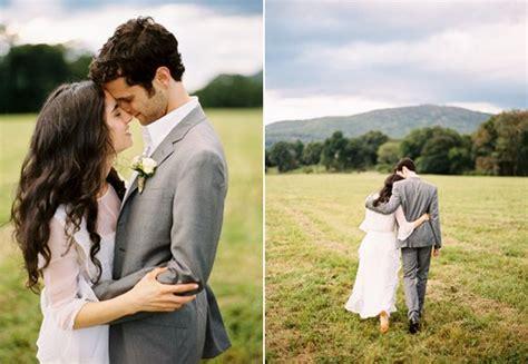 upstate  york outdoor wedding  wed