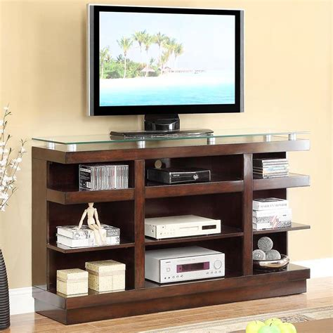 bookshelf tv stand legends furniture novella znov 1465 9 shelf tv stand with