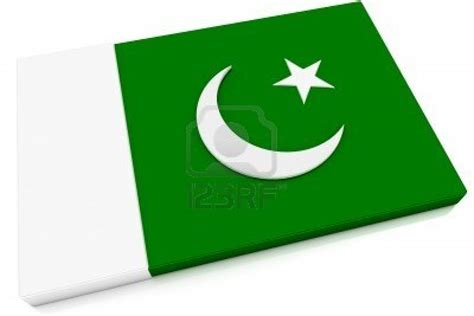 Pakistan Flag Animated Wallpaper - pakistan flag covers happy 14 august day wallpapers