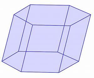 Oberflächeninhalt Prisma Berechnen : prisma mathe artikel ~ Themetempest.com Abrechnung