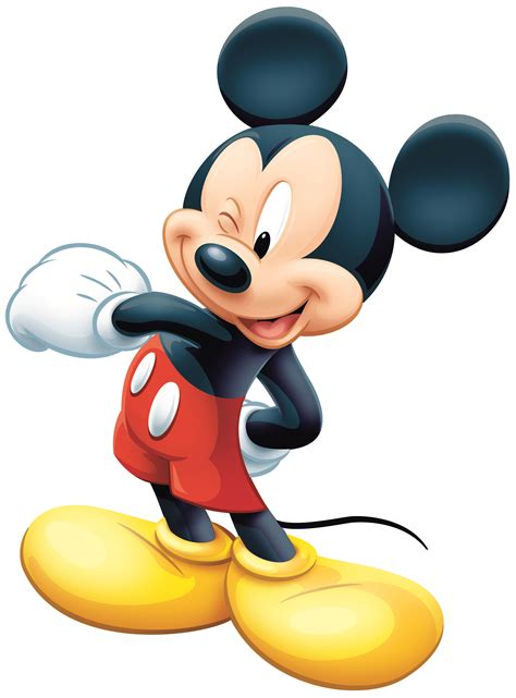 stickers phrase chambre adulte stickers géant mickey mouse disney sticker sur