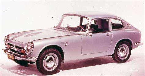 Ferrari 330 P3 1966 Blueprint - Download free blueprint ...