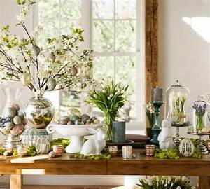 28 best images about Pottery Barn Ideas on Pinterest