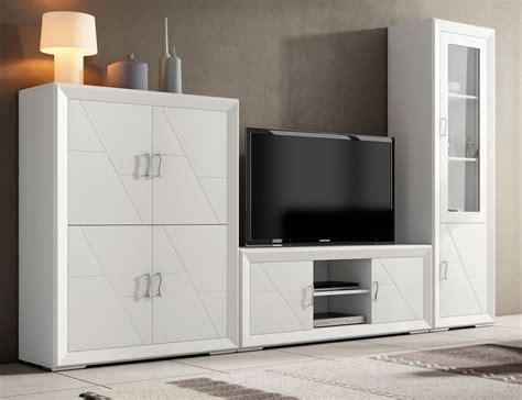 muebles de gran calidad en madera  vitrina  librero en
