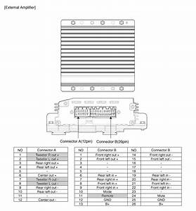 02 Optima Radio Wiring Diagram