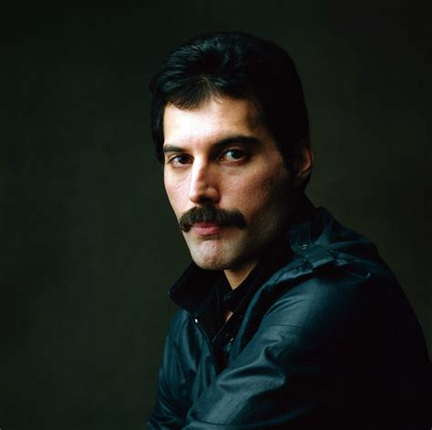 Freddie Mercury freddie mercury hq freddie mercury photo 31872927