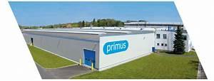 Machine A Laver Industrielle : notre entreprise primus machine laver industrielle et ~ Premium-room.com Idées de Décoration