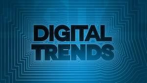 DT Wallpapers | Digital Trends