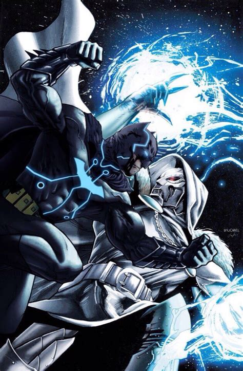 dr doom wallpapers  images