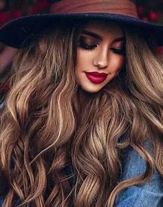 12 Dark Brown Hair Colors Ideas 2018 2019 For Women