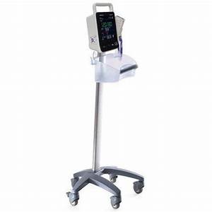 Mindray Accutorr 7 Patient Monitor For Sale From Idd