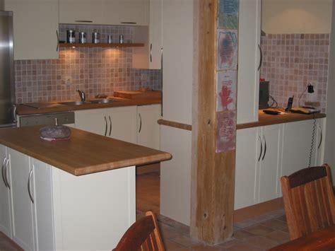 canalblog cuisine la cuisine ouverte sur la pièce à vivre photo de une