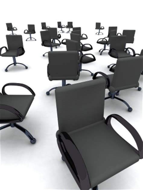 Quality Brand Name Office Furniture New And Used Office