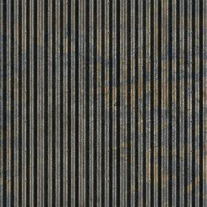 Camoflage seamless texture maps - free to use - Page 3 ...
