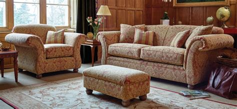 Rowe Sleeper Sofa Slipcovers by Sofa Awesome Patterned Couch Exciting Patterned Couch