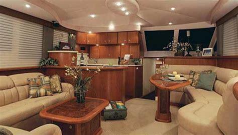 Boat Salon Definition by Silverton 50 Convertible 2014 2014 Reviews Performance