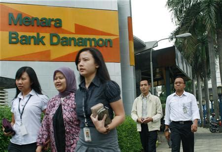 lowongan kerja bank danamon  penempatan cirebon
